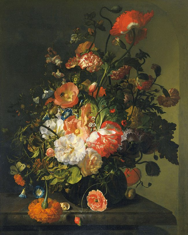 Ruysch_Flower