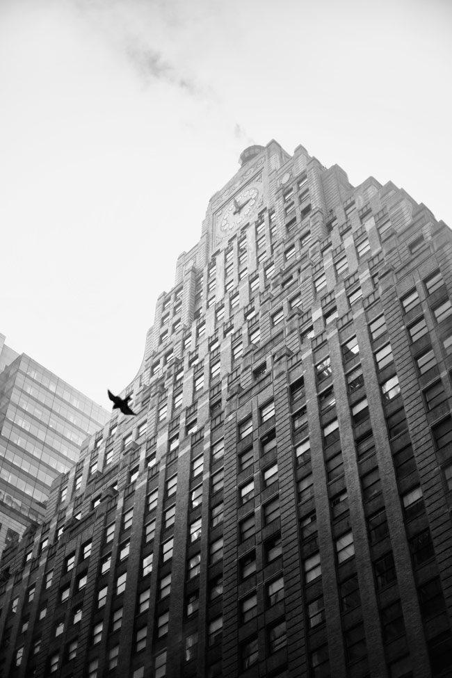 TimeFlies-gloverNYC2013