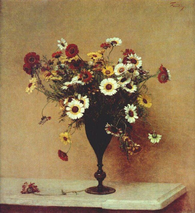 chrysanthemums-1889