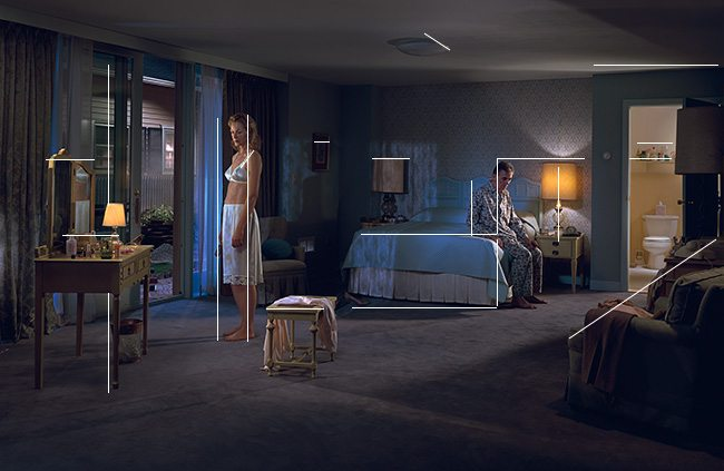 crewdsonMarried-lockede