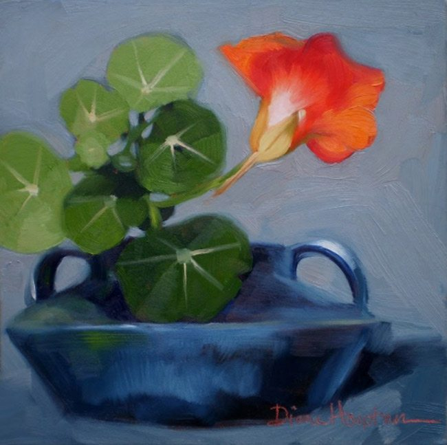 orange_flower_painting_floral_still_life_ac39c0c1c4e8f1e195cf80c06c9549a8