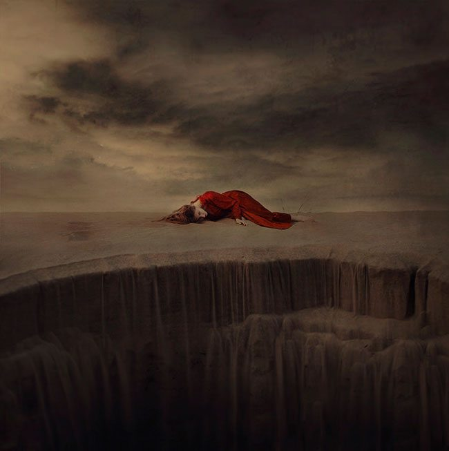 Brooke-Shaden-desert