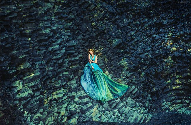 Miss-Aniela-logs-IcelandFashion2