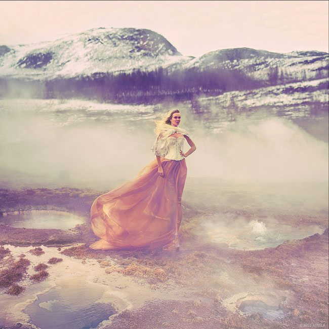 Miss-Aniela-logs-IcelandFashion4