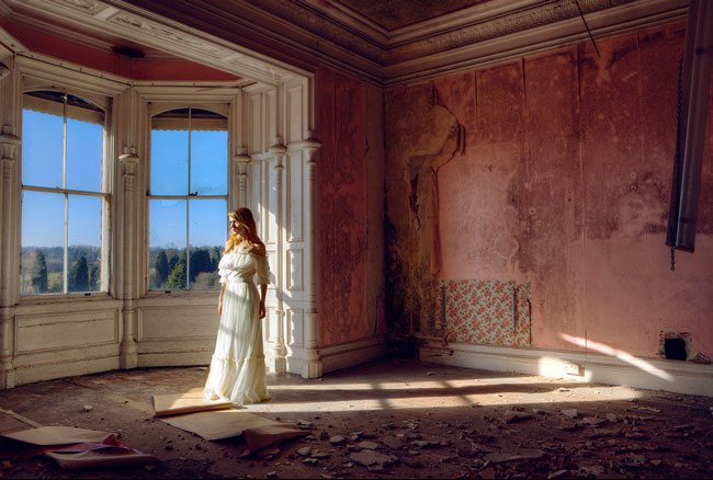 Miss-Aniela-room2010