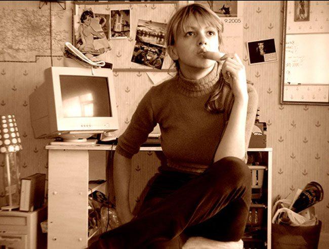 Miss-Aniela-selfie2005