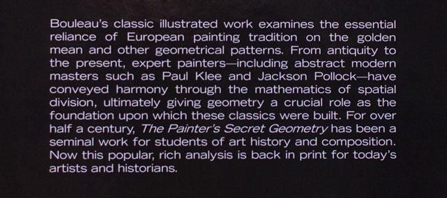 Painters-Secret-Geometry--New-Book-back-detail