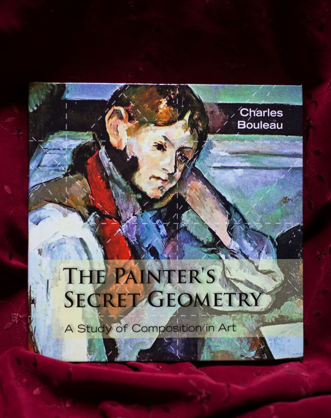 Painters-Secret-Geometry--New-Book