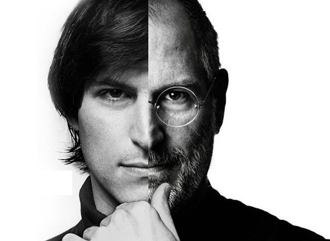 Steve-Jobs-split-view