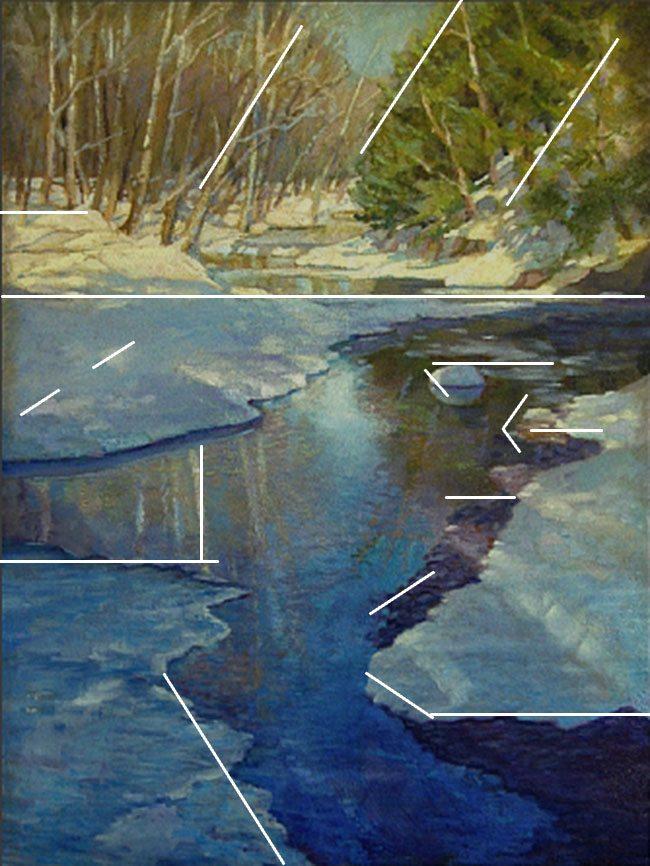 creek-in-blue-DottBunn-locked2