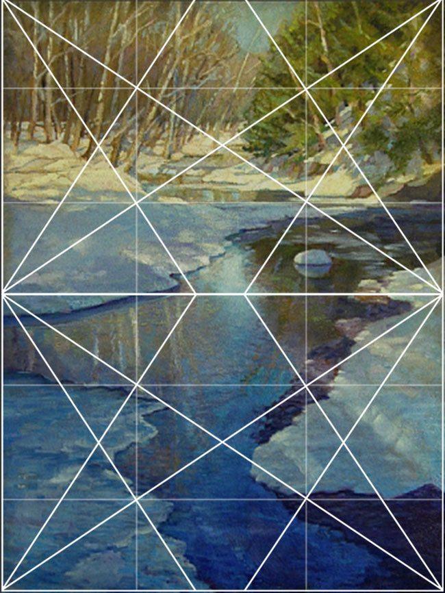 creek-in-blue-DottBunn-stacked1.5