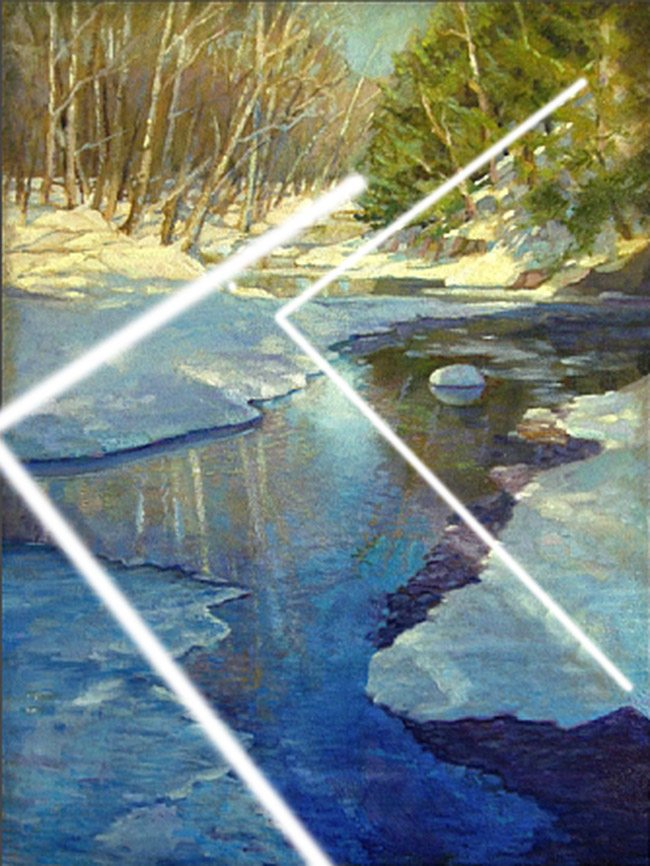creek-in-blue-DottBunn90