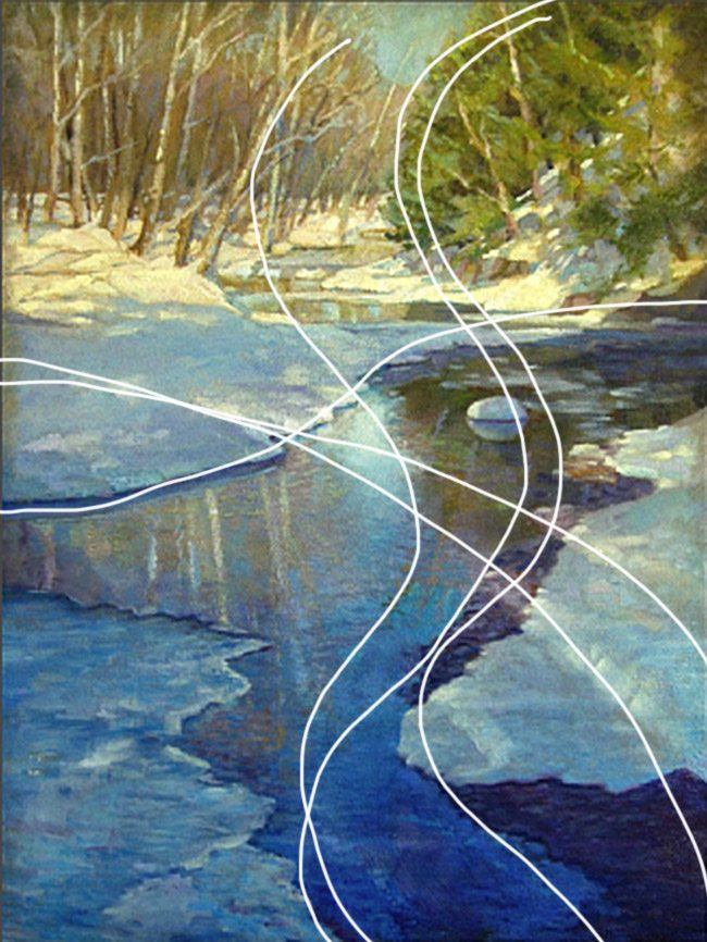 creek-in-blue-DottBunnARA