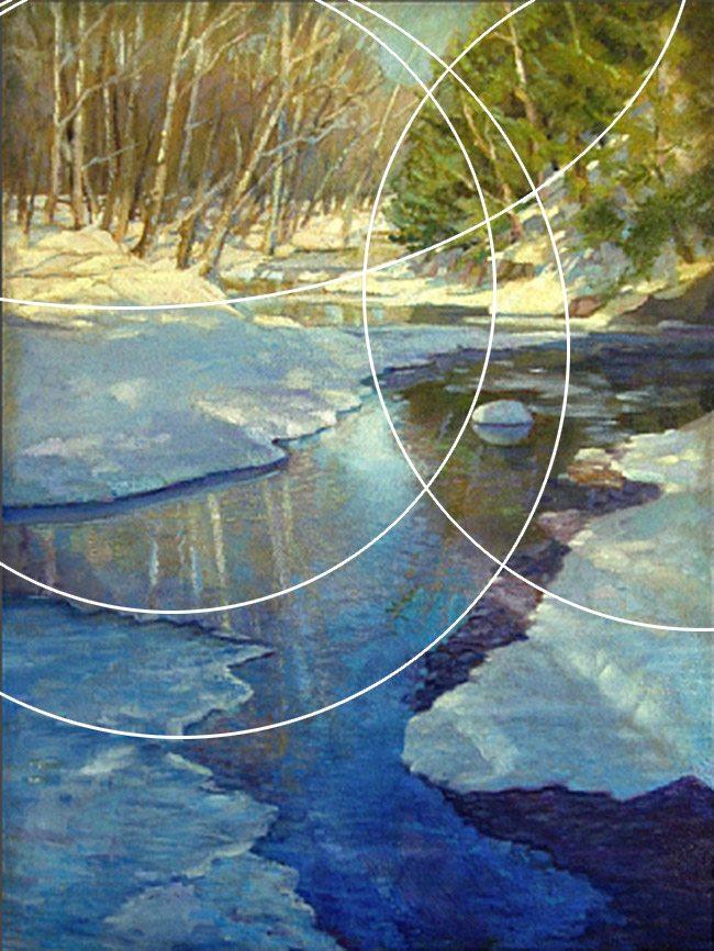 creek-in-blue-DottBunnELL