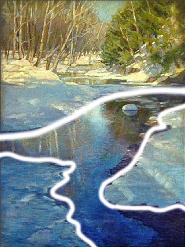 creek-in-blue-DottBunnFG
