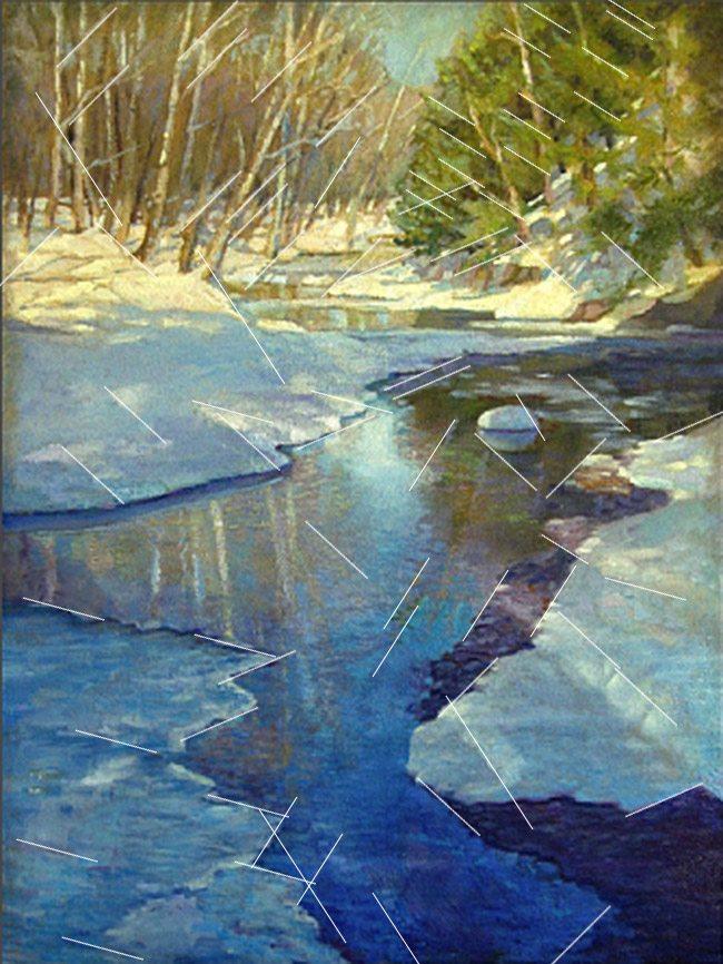 creek-in-blue-DottBunnGAM