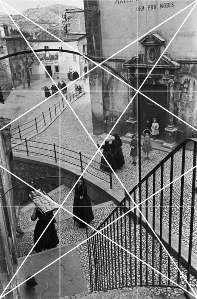 henri-cartier-bresson-stairs-basic