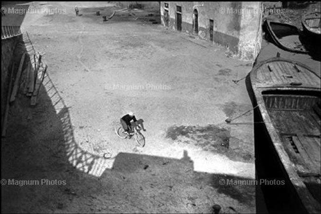 Cartier-Bresson-Italy-Tuscany-Livorno-1933-1