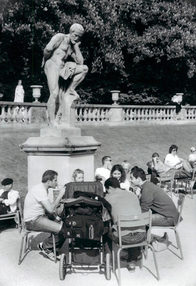 John-Free-Statue