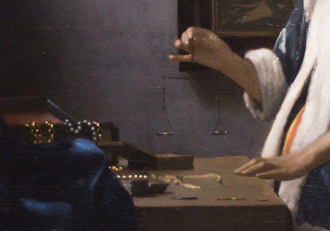 Vermeer-DC-glover2014-detail1