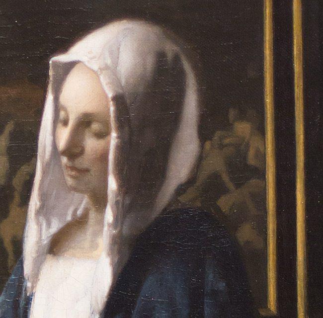 Vermeer-DC-glover2014-detail2
