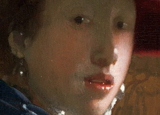 Vermeer_-_Girl_with_a_Red_Hat-detail
