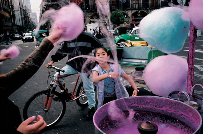 alex-webb-mexico-city