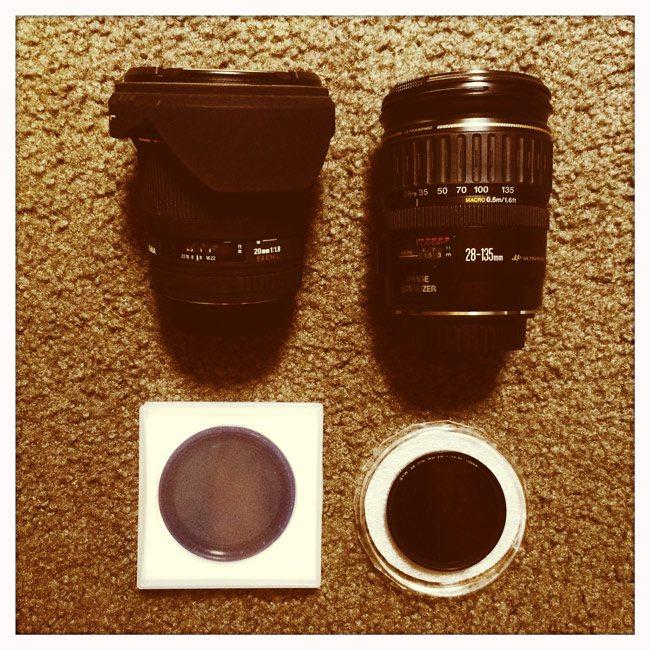 lenses-glover