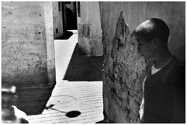 seville-1933-by-henri-cartier-bresson