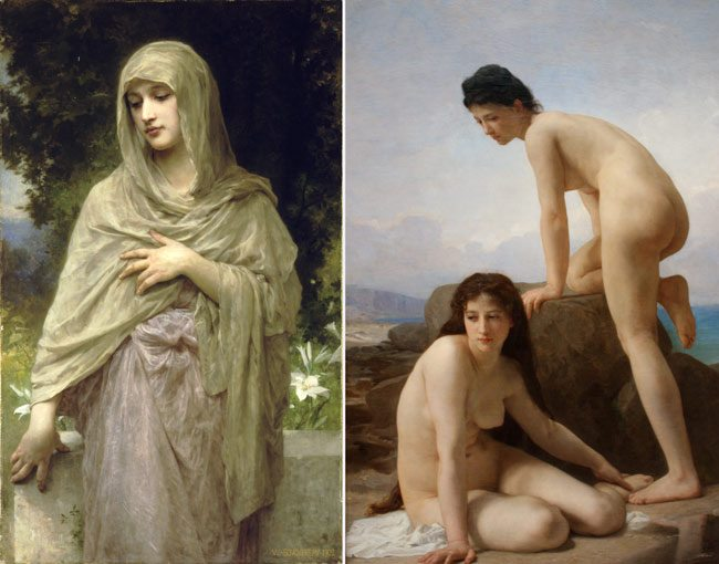 Bouguereau-Painting-2