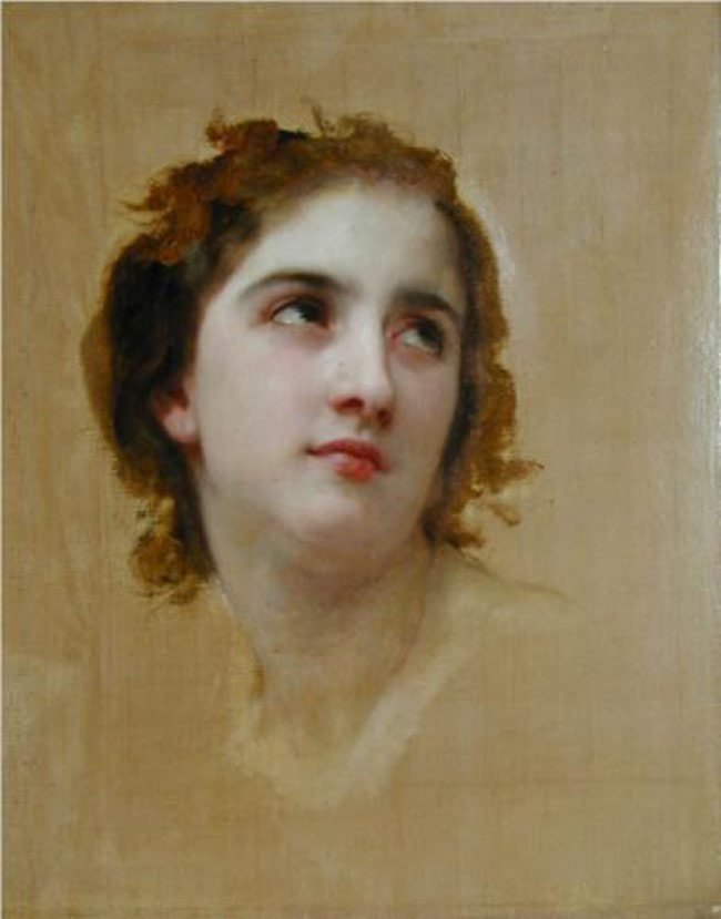 Bouguereau-Painting-7