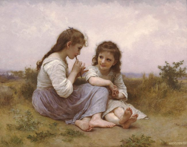 Bouguereau-Painting-9