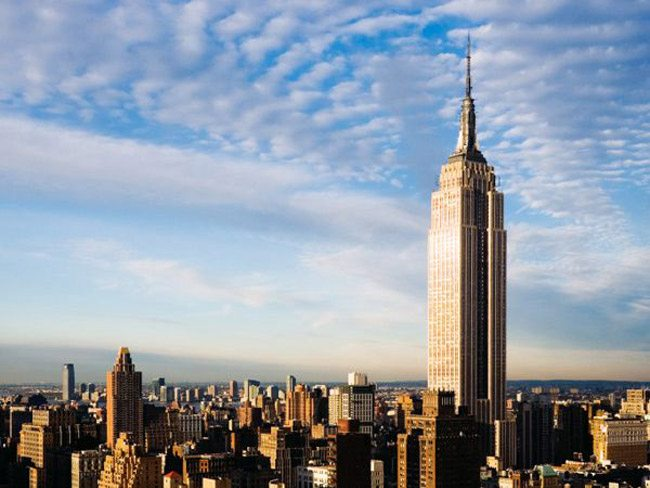 new-york-city-empire-state-building_12407_600x450