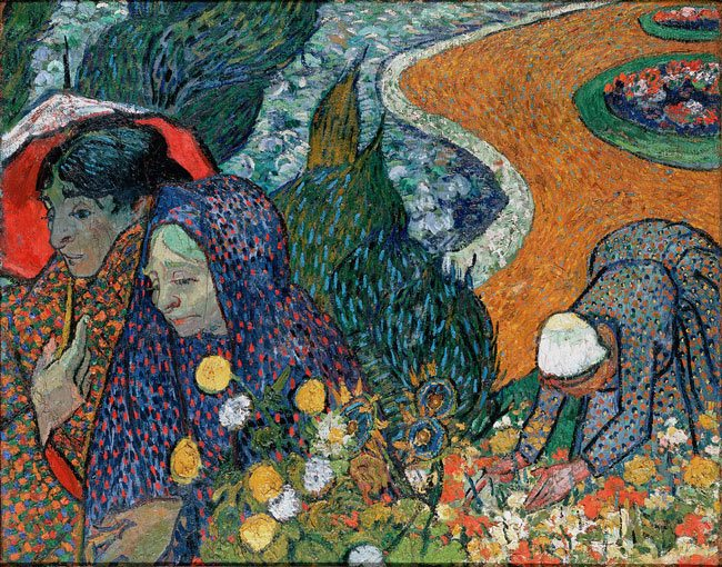 1280px-Vincent_Willem_van_Gogh_098