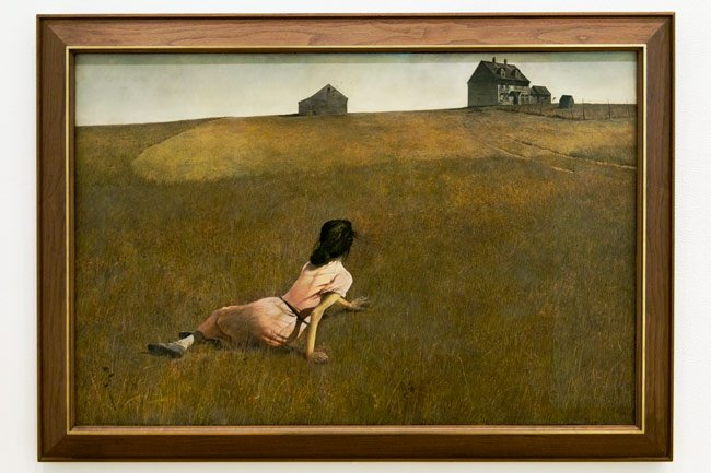 Andrew-Wyeth-Moma-Neglected-081314-glover-10