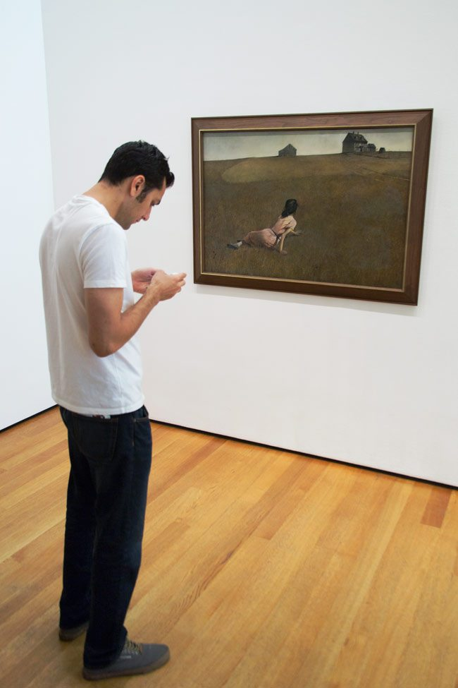 Andrew-Wyeth-Moma-Neglected-081314-glover-5