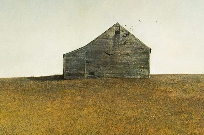 Andrew-Wyeth-Moma-Neglected-081314-glover-6