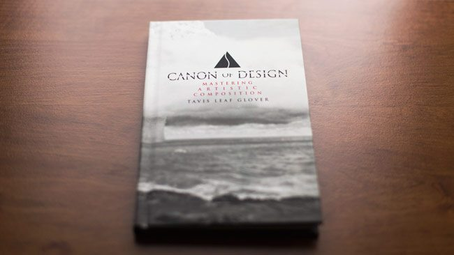 Canon-of-Design-Book-14