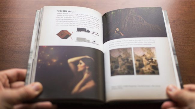 Canon-of-Design-Book-3
