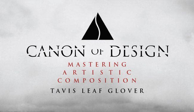 Canon-of-Design-Final-Intro2