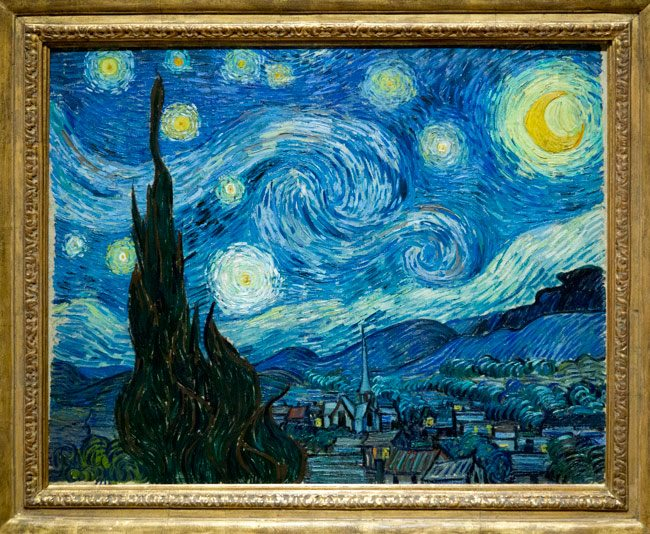Van-Gogh-Starry-Night-MoMA