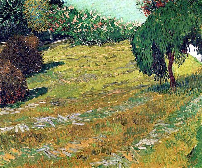 Van-Gogh-painting-1