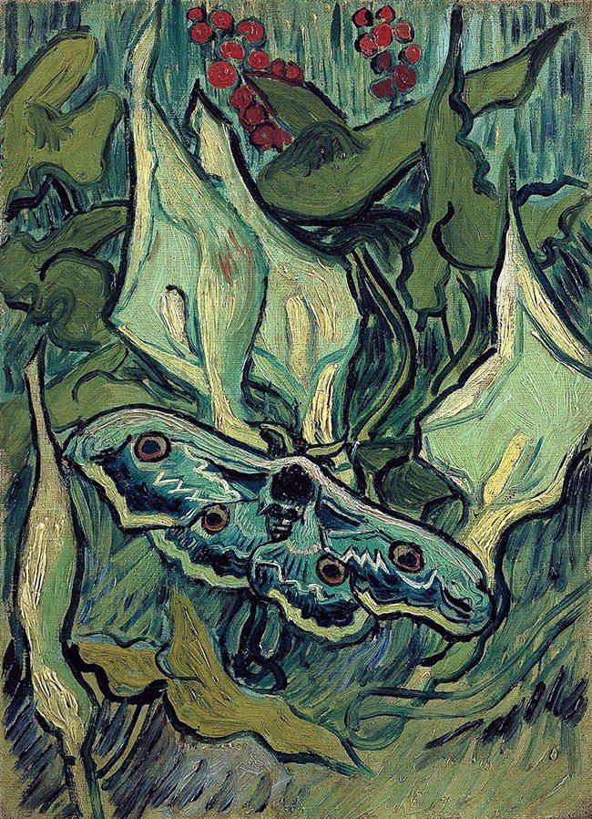 Van-Gogh-painting-2