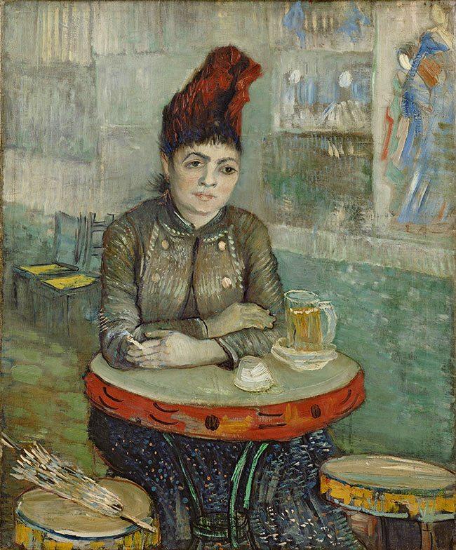 Van-Gogh-painting-7
