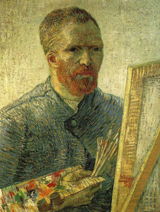 Van_Gogh_self_portrait_as_an_artist