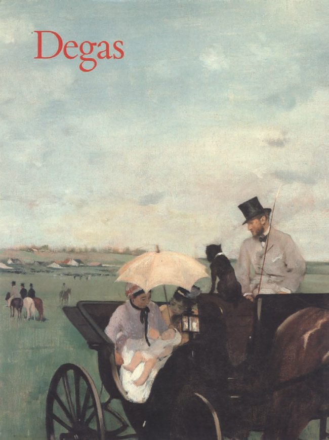 Degas_1834_1917-1
