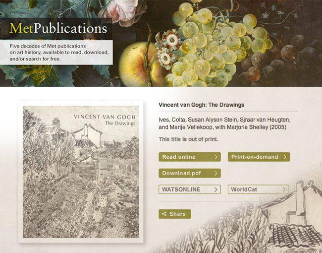 Free-Art-Book-Download-Van-Gogh-Degas-Davinci