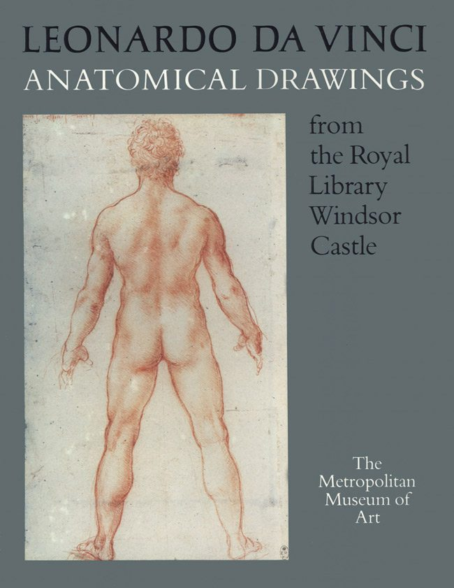 Leonardo_da_Vinci_Anatomical_Drawings_from_the_Royal_Library_Windsor_Castle-1