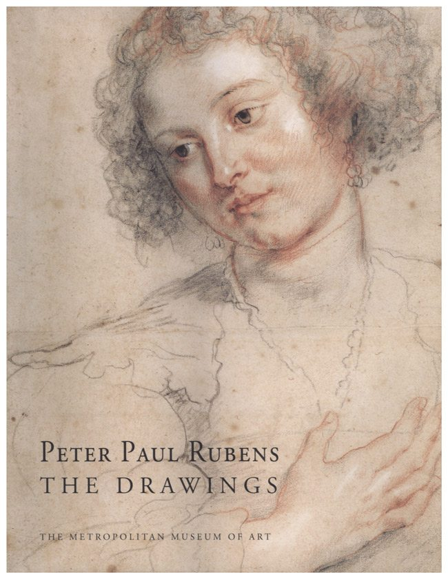 Peter_Paul_Rubens_The_Drawings-1