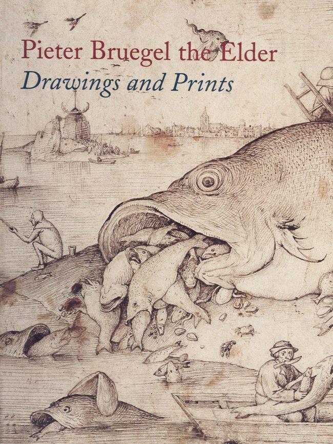 Pieter_Bruegel_the_Elder_Drawings_and_Prints-1